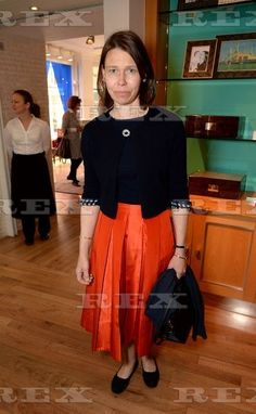 Linley Spring Party in celebration of the Chelsea Flower Show, London, Britain - 19 May 2015 Lady Sarah Chatto 19 May 2015 Lady Sarah Armstrong Jones, Lady Sarah Chatto, Britain Uk, Spring Party, Princess Margaret, Chelsea Flower Show, Queen Elizabeth Ii, Kate Middleton, Royals