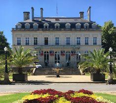 Épernay, France | Champagne