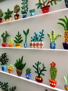 – Delphi Artist Gallery – Ann K Fused Glass Plants. Glass Wall Art, Sea Glass Art, Stained Glass Art, Window Glass, Fused Glass Ornaments, Fused Glass Jewelry, Snowman Ornaments, Beaded Ornaments, Glass Cactus