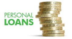 Get very bad credit loans, no guarantor no broker fees. Same day loan approval for loan amount Apply loans for very poor credit from direct lenders! Medical Loans, Need A Loan, Same Day Loans, Instant Loans, Quick Loans, Online Loans, Installment Loans, Unsecured Loans, Short Term Loans