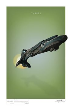 A collection of art print style posters inspired by the ships of Eve Online Spaceship Art, Spaceship Concept, Concept Ships, Eve Online Ships, Robot Art, Robots, Sci Fi Spaceships, Found Object Art, Sci Fi Characters