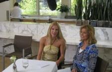 "Check out Fitz Koehler and Cheryl LaddFitzness.com"" Decal @Lockerz http://lockerz.com/d/24829038?ref=13600018"