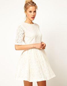 Perfect Pick Rusty Rose Bodycon Dress