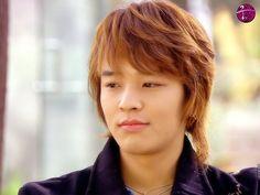 Kim Jeong Hoon as Lee Yul Goon - Princess Hours Photo (21827810) - Fanpop fanclubs