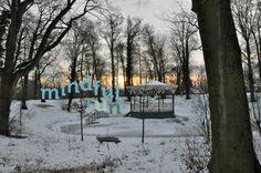 MEEDOEN – CURSUS MINDFULRUN – CHiLLrunning.nl