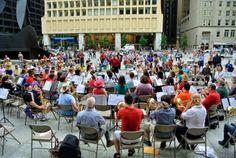 http://www.chicagonow.com/show-me-chicago/2015/06/make-music-chicago-2015-events-and-performances/
