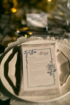We loved creating this Reverie Gallery luxury glam wedding inspiration shoot at Aria in Connecticut, photographed by Danny Kash Photography. Luxury Wedding, Wedding Blog, Wedding Inspiration, Gallery, Photography, Studio, Style, Swag, Photograph