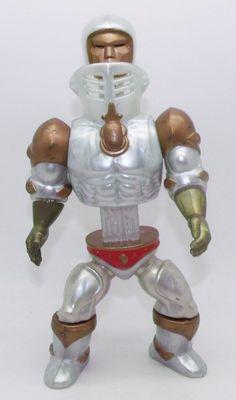 masters-of-the-universe-extendar-vintage-motu-he-man-loose-figure-mattel-1986-6df96986c2bc69dfb8f36f698b432883.jpg (943×1600)