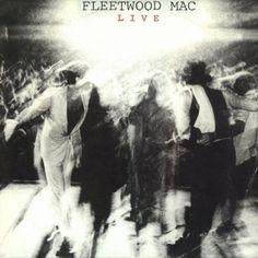 Fleetwood Mac - Live (1980) - MusicMeter.nl