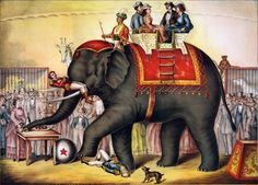 http://upload.wikimedia.org/wikipedia/commons/3/3d/Performing_elephant%2C_1874.jpg