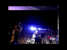 Luis Lugo musica argentina