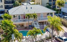Sea+Horse+Manor,+6+Bedrooms,+Heated+Pool,+Pet+Friendly,+Sleeps+18+++Vacation Rental in Florida from @homeaway! #vacation #rental #travel #homeaway