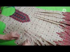 Beautiful Frock Design, Beautiful Frocks, Baby Nap Mats, Corndog Recipe, Chudidhar Neck Designs, Pakistani Formal Dresses, Girls Cuts, Trendy Clothes For Women, Bobby Pins