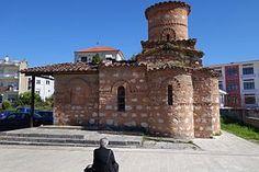 Καστοριά - Βικιπαίδεια