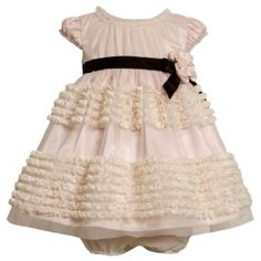 7d5cd05ec 95 Best Baby clothes images