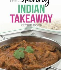 Southern yankee cooking breads and soups pdf cookbooks the skinny indian takeaway recipe book pdf forumfinder Choice Image