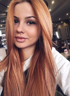 Free Adult Personals Online Dating - Surfing the Web For Thrills and  Encounters #OnlineDatingEncounters