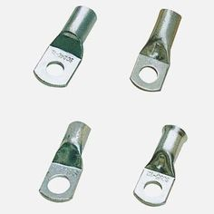 Copper Lugs Copper Terminals #CopperLugs  #CopperTerminals  #CopperLugs #Copperterminals   #CopperbatteryLugs #CoppercableLugs #CopperBatteryTerminals  Competitive Brass Components and Turned Parts from jamnagar Brass Components INDIA   Brass Screws    Brass Hex Bolts    Brass Nuts   Brass Screws    Brass Hex Bolts    Brass Nuts   Plain Washers    Brass Inserts   Plain Washers    Brass Inserts    Electrical & Wiring Acce.