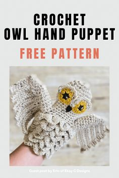 Quick Crochet Patterns, Crochet Patterns For Beginners, Crochet For Kids, Baby Patterns, Crochet Gifts, Crochet Yarn, Crochet Toys, Free Crochet, Yarn Inspiration