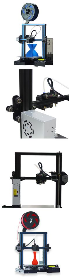 128 Best 3D Printers and Supplies 183062 images in 2019