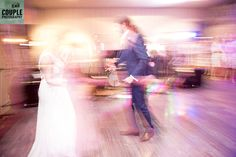 Dancing moves at Ballymagarvey Village. Weddings at Ballymagarvey Village photographed by Couple Photography. Wedding Couples, Couple Photography, Night Out, Dancing, Weddings, Concert, Dance, Wedding, Concerts