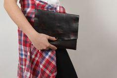 Agarapati Leather ® Ipad Kılıf