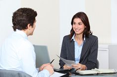 Want a Job Interview? Fire Your Resume - East Oregonian