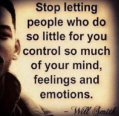 Will Smith #Smith, #Will