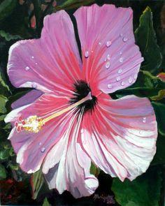 Lovely in Pink! von Diane auf Etsy