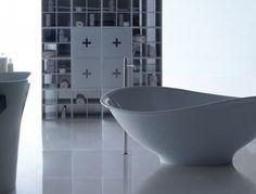 Vasca Da Bagno Harmony : Harmony lavello cucina ad una vasca più scolapiatti finitura micro
