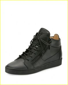 2b04ce653 Are you searching for more information on sneakers  In that case just click  right here