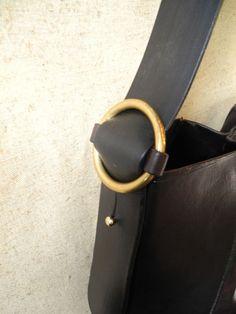 Письмо «Мы нашли новые пины для вашей доски «Шьем кожаные сумки».» — Pinterest — Яндекс.Почта