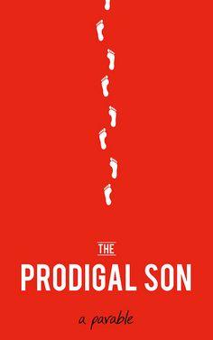 """The Prodigal Son"" - The Vail Church, via Flickr"