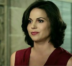 Lana Parrilla as Julia Suarez -  Covert Affairs
