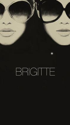 brigitte a bouche que veux tu - Recherche Google