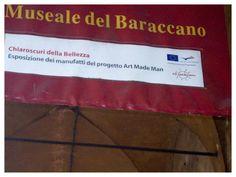 Art Made Man exhibition at Museale del Baraccano in Bologna. Chiaroscuro, Bologna, Art Therapy, Mad Men, Presentation