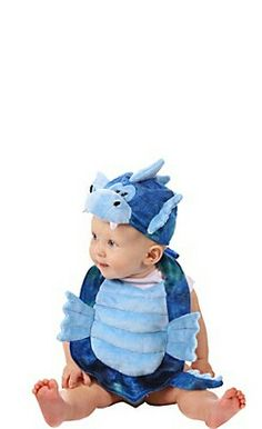 Gnome Halloween Costume Kids Halloween Costume (onesie and hat only) Beard Costume Woodland Baby Funny Halloween Costume | Pinterest | Gnomes Smurf ...  sc 1 st  Pinterest & Gnome Halloween Costume Kids Halloween Costume (onesie and hat only ...
