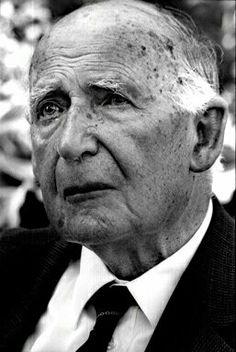 Alfred Charles Bernard Lovell