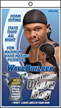 WaveBuilder.com // Get 360° Waves FAST with the Finest Products ...