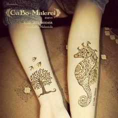 #natur #henna #tattoo #berlin #neukölln #cabomalerei #hennaberlin #hand #natural #mehndi #mehandi #bodyart #bodypainting #cabo #malerei #füße #hände #brown #braun #mandala #hennaabend