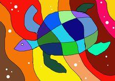 Maria tortuga and paul thomas - 4 2