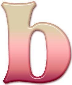 Alfabe harfler, animated gifs alphabet, alphabets, alphabet gifs dancing, Hareketli Harfler, Gif Harfler, Harf Gifleri Arşivi, Hareketli Rakamlar, hareketli Alfabe Hareketli Harfler, Harf Gifler, Raka