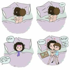 One Direction Fan Art, One Direction Cartoons, One Direction Harry, Larry Shippers, Mutual Respect, I Love My Dad, Louis And Harry, Louis Williams, Edward Styles
