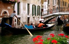 How to have an authentic travel experience in Italy | My Melange