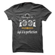 fabriqu en 1991 - #long shirt #tshirt logo. LOWEST PRICE => https://www.sunfrog.com/Automotive/fabriqu-en-1991-bswcciwlbp.html?68278