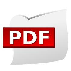 Cara paling mudah membuat buku elektronik atau Ebook adalah dengan mengemas naskah buku ke dalam file berbentuk PDF. Dan ada dua cara paling termudah dalam membuat file berbentuk file PDF. Inilah caranya....
