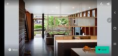 Divider, Kitchen, Room, Furniture, Design, Home Decor, Bedroom, Cooking, Decoration Home
