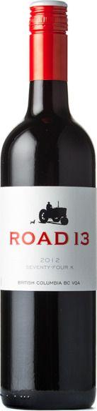wine_67249.jpg (137×575)