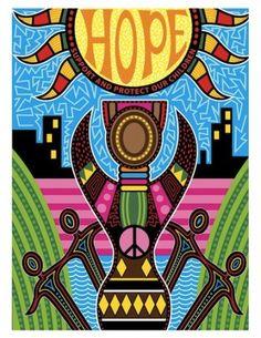 11482519-newark-peace-mural.jpg 358×463 píxeles