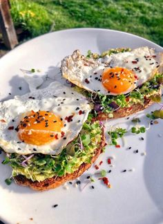 (notitle) - yummy - To eat healthy food Healthy Breakfast Recipes, Healthy Snacks, Healthy Recipes, Lunch Recipes, Easy Recipes, Healthy Life, Dinner Recipes, Think Food, Love Food